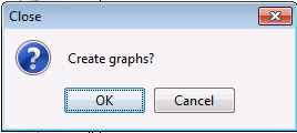 Cancel Graphs